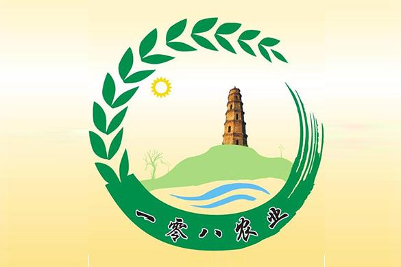 龙岩市一零八农业发展有限公司